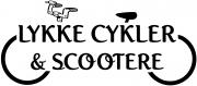 Lykke Cykler & Scootere