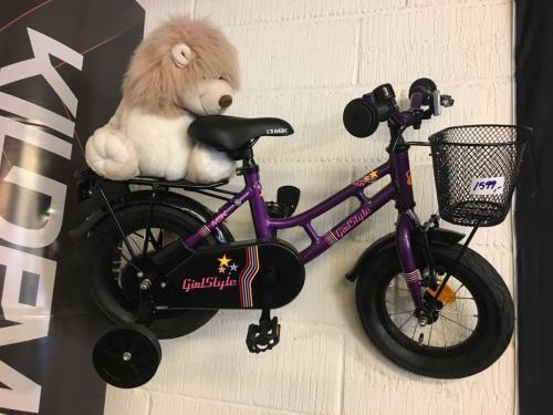 barnecykel2