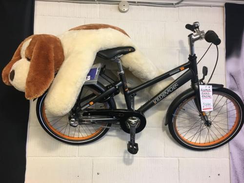 barnecykel3