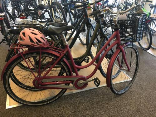 cykler i udstillingen2