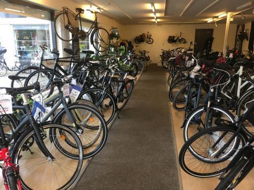 cykler i udstillingen3